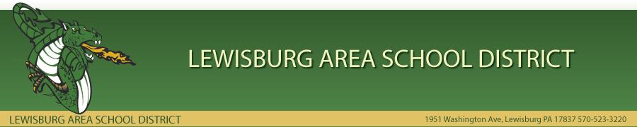 Lewisburg Area School District